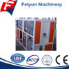 PVC Pipe Extruder Machine/Making Machine