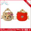 New Promotion Sticky Finger Ring Mobile Phone Holder