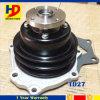 Excavator Diesel Engine Kit Td27 Water Pump of Nissan
