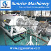 Pipe Production Line for Plastic PVC Water Pipe and Conduit Pipe Production
