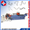 Full Automatic Mandrel Bender