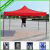 Alumimun Heavy Duty Portable Pop up Shade Tent