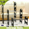 DIY Custom Shoe Organiser Shoe Storage Rack Store