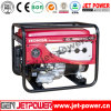 Portable Electric Generating 5kw for Honda Engine Gasoline Generator Set