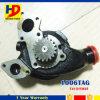 Engine Pump Type 1006tag Diesel Water Pump (T4131E025)