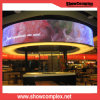 P2 Indoor Full Color LED Sign