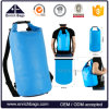 Swinming Dry Bag Waterproof Roll Top Sack for Beach, Hiking, Kayak, Fishing, Camping, and Other Outdoor Activities