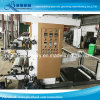 2 Color Bags Flexo Printing Machine