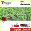 Gasoline Olive Harvester Power Plus with Ce, GS, Euro II Certificates