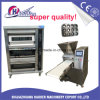 Pastry Deck Baking equipment Gas Biscuit Oven for Cookie Shop