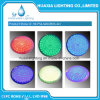 RGB Color Changing Underwater Swimming LED Pool Light (SMD3014/2835)