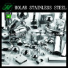 Polish Stainless Steel Stair Handrail Accessories