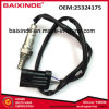 25324175 Auto Parts O2 Oxygen Sensor Lambda Sonda for BUICK Excelle