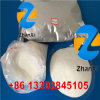 High Purity Oral Anabolics Steroid Cycle Anavar Oxandrolon for Cycle