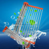 Stainless Steel 304 Kitchen Ware Dish Drying Rack