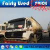 North Benz Heavy Truck 336 Horsepower 8X4 Powder Material Vehicle