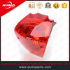 Motorcycle Parts Tail Lamp for Piaggio Fly125