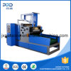 Automatic 6shaft Aluminium House Foil Rewinder