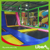 Customized Commercial Adult Trampoline Park