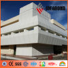 Pre-Painted Aluminium Coil for Building Facade (AF-402)