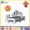 1325 CNC Wood Router Woodworking Machine Cutting Engraving Furniture for Sale