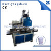 Automatic Tin Can Sealing Machine of Paint Pail Can