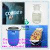99% Industrial Grade Raw Materials CAS 110-63-4 Bdo/1, 4-Butanediol (BDO)