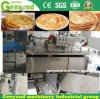 Full Automatic Lacha Paratha Machine