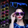 PC Material Stylish Fashion Premium Sunglasses
