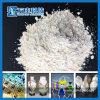 Rare Earth CEO2 99.99% Cerium Oxide