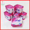 Best Selling Extra Care Sanitary Napkin Manufacturer From China