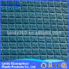 Best Quality SPA Cover - Swimming Pool Cover