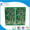 4 Layer Printed Circuit Board Enig Rigid PCB for Industrial Control