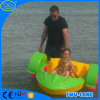 Low Price Water Park Plastic Paddle Boat for Kids (FLE)