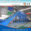 Pet Water Bottle Recycling Line
