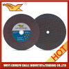 "14"" Stainless Steel Cutting Disc with Thickness 2.8mm"