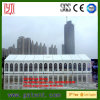 Customized Design Marquee Aluminum Frame Party Tent for Sale