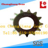 DIN Standard Conveyor Driving Sprocket Plate Wheel