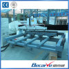 1325 Professional Wood Cylinder Engraving and Cutting Machine