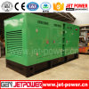 144kw Soundproof Diesel Genset with Perkins Engine Generator Single Phase