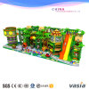 Home Design Children Game Play House Indoor Playground