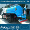 10tons to 15tons Water Sprinkler Truck