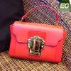 Ladies Fashion Design Shoulder Bag High Quality PU Cross-Body Handbag Sy7795