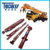 Unsurpassed Quality Industrial Cylinder Hydraulic for Crane with Competitive Prices
