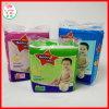 Disposable100% Cotton Baby Diaper