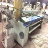 Second-Hand Toyota600 190cm Air Jet Loom Machinery on Hot Sale