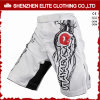 Wholesale Men′s Latest Boxing Shorts Cheap (ELTMSI-27)
