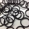 Black FKM/FPM/Viton O-Rings for Cylinder