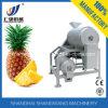 Complete Pineapple Juice Processing Line/Equipment