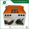 Cat Take Away Pet Box